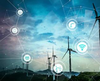 Podpora obnovitelných zdrojů energie RES +